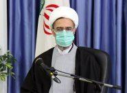 سالمسازی فضای مجازی جزو ضروریترین اقدامات فرهنگی است – خبرگزاری مهر   اخبار ایران و جهان