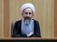 شبکه تبلیغ اجازه دوقطبی شدن فضای انتخابات را به دشمنان ندهد – خبرگزاری مهر   اخبار ایران و جهان