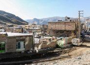 حاشیه شهرها نباید پناهگاه مجرمان در میان افرد جامعه شود – خبرگزاری مهر   اخبار ایران و جهان