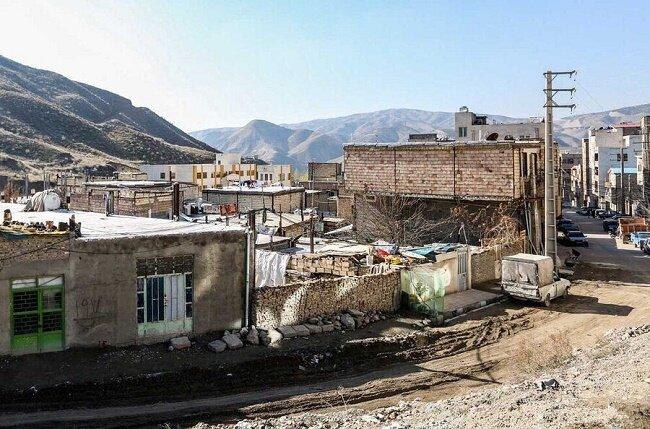 حاشیه شهرها نباید پناهگاه مجرمان در میان افرد جامعه شود – خبرگزاری مهر | اخبار ایران و جهان