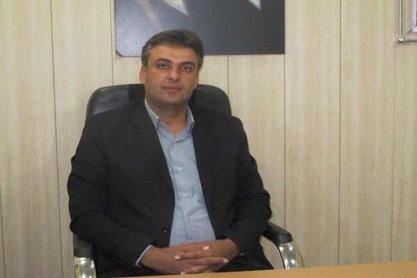 افزایش آسیبهای اجتماعی در کرمان موجب نگرانی خانوادهها شده است – خبرگزاری مهر | اخبار ایران و جهان