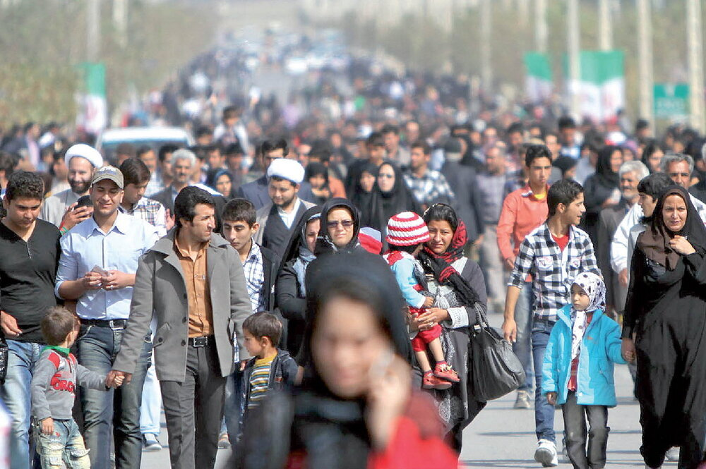 ریشههای ناهنجاریهای اجتماعی و فردی در رادیو معارف بررسی میشود – خبرگزاری مهر | اخبار ایران و جهان